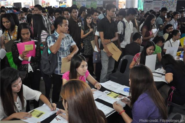 Bam: Immediately Address Youth Unemployment
