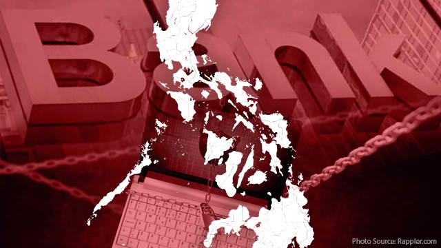 Sen. Bam: Is the Philippines ready for cyberattacks?