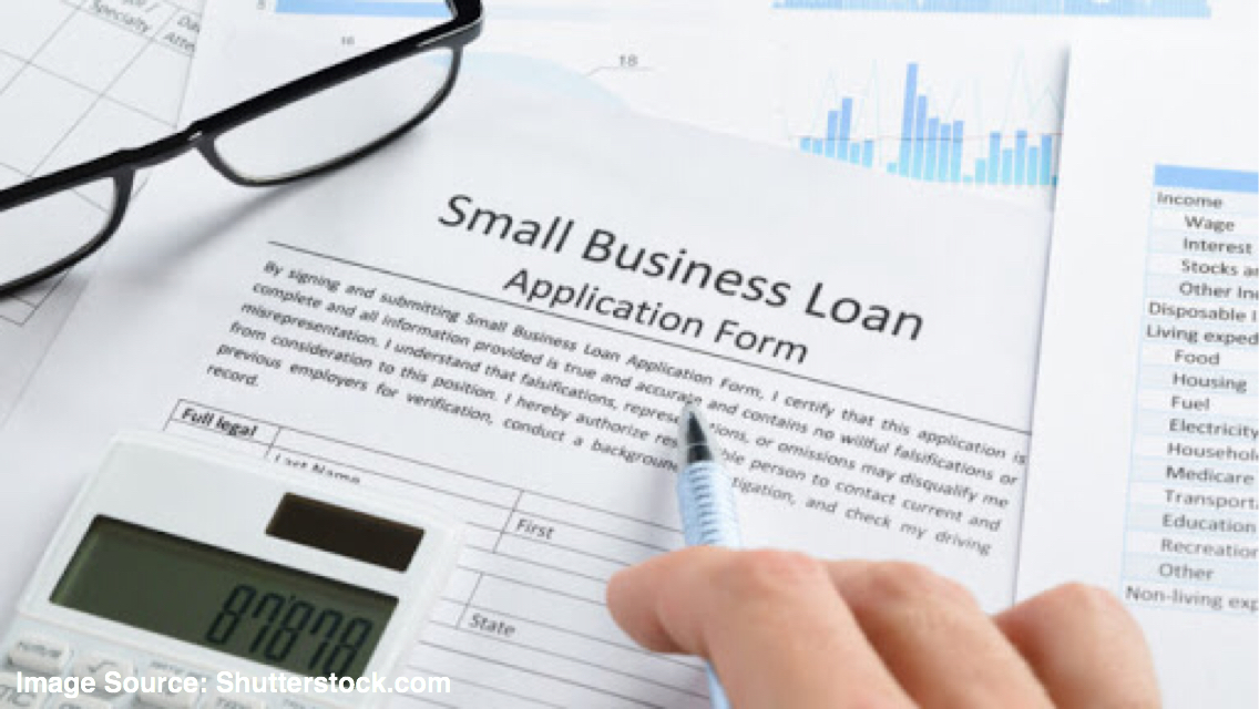Senate passes measure to improve access to financing for small business