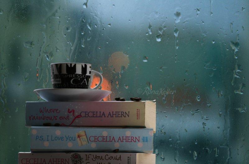 rainy_books