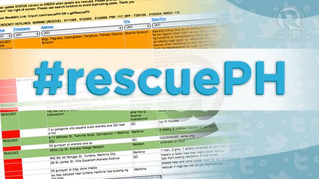 rescueph