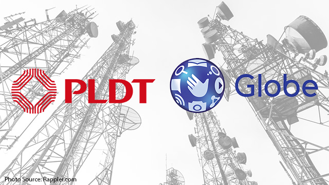 Sen. Bam: Drive down price of PH internet, encourage competition in telco sector